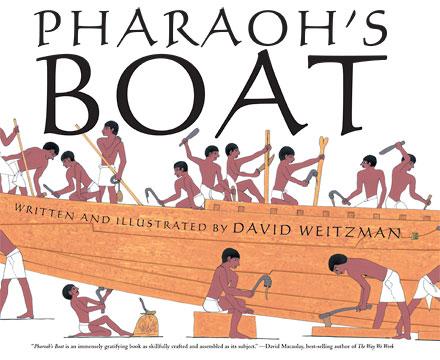 pharaohsBoatLg
