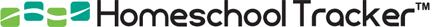 homeschool tracker logo