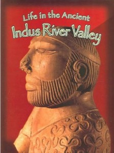 indus river valley cover