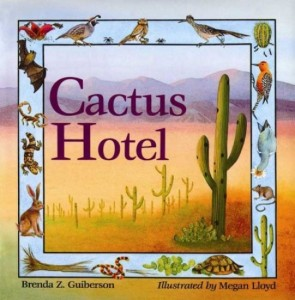 cactus-hotel-big-book